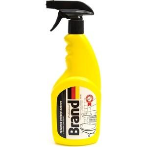 Чистящее средство Brand Professional универсальное 15в1 спрей с пенным триггером 750 мл