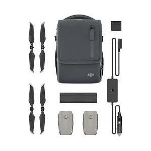 Комплект аксессуаров DJI Mavic 2 Fly More Kit (Part1) - 235783