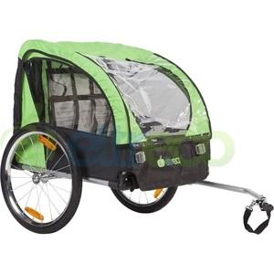 Велоприцеп для перевозки детей Eltreco VIC-1303 (BTS 10) - 004321-0863