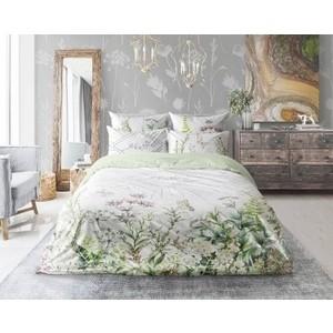 Комплект постельного белья Love me 2 сп Bloom (723015)