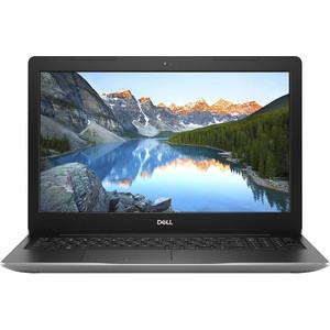 Ноутбук Dell Inspiron 3585 (3585-7140) silver 15.6 FHD Ryzen 5 2500U/8Gb/256Gb SSD/Vega 8/Linux цена