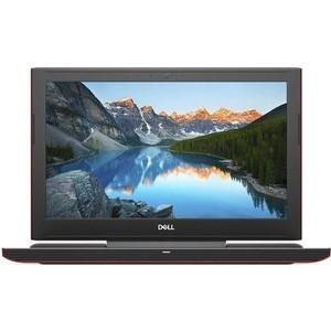 Ноутбук Dell G5 5587 (G515-5611) Red 15.6 FHD i5-8300H/8Gb/1Tb+8Gb SSD/GTX1050 4Gb/Linux