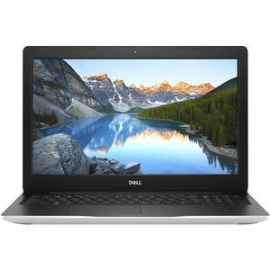 Ноутбук Dell Inspiron 3585 (3585-7157) white 15.6 FHD Ryzen 5 2500U/8Gb/256Gb SSD/Vega 8/Linux ноутбук dell inspiron 3585 ryzen 5 2500u 3585 7157