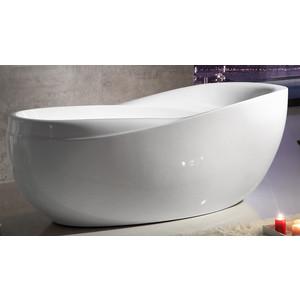 Акриловая ванна Abber 180x85,5 отдельностоящая (AB9232)