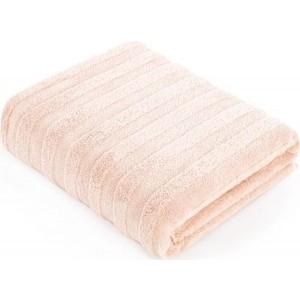Полотенце Verossa 70x140 Stripe (734481)