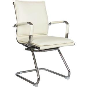 Кресло Riva Chair RCH 6003-3 светлый беж (Q-07)
