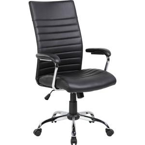 Кресло Riva Chair RCH 8234 Н черный