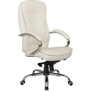 Кресло Riva Chair RCH 9024 бежевый (QC-09)