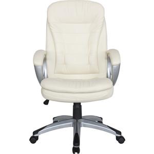 Кресло Riva Chair RCH 9110 бежевый (QC-09)