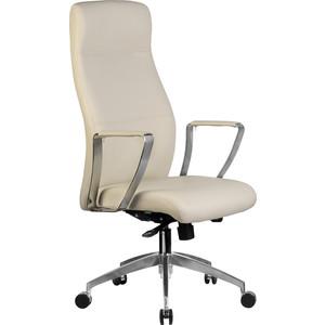 Кресло Riva Chair RCH 9208-1 бежевый