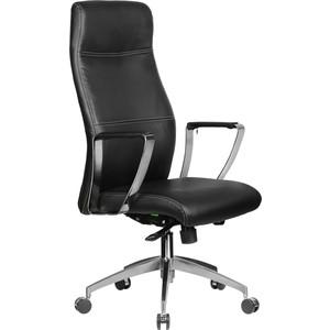 Кресло Riva Chair RCH 9208-1 черный
