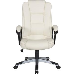 Кресло Riva Chair RCH 9211 бежевый (QC-09)