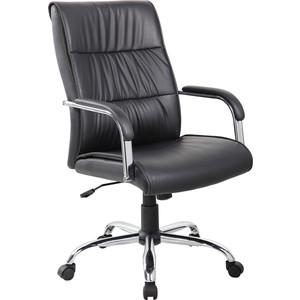 Кресло Riva Chair RCH 9249-1 черный