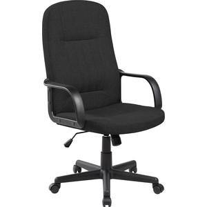 Кресло Riva Chair RCH 9309-1J черный