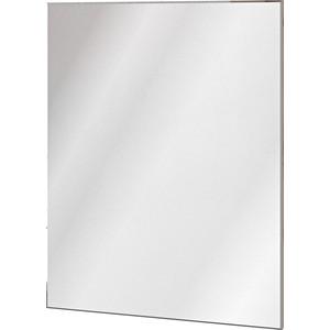 Зеркало Принцесса Мелания Римини арт.2035