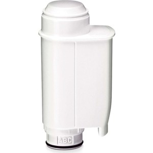 Картридж фильтра для воды Philips Intenza+ CA6702/10