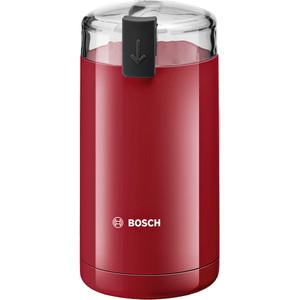 Кофемолка Bosch TSM 6A014R