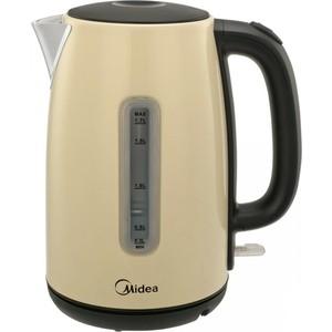 цена на Чайник электрический Midea MK-8021