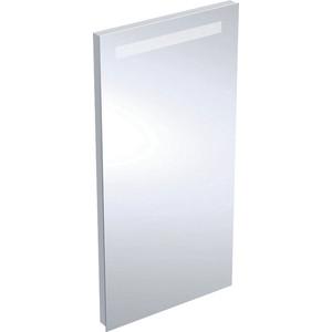 Зеркало Geberit Renova Compact 40 с подсветкой (Y862340000)