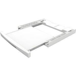 Соединительный эелемент для стиральной и сушильной машины Korting DSK 150