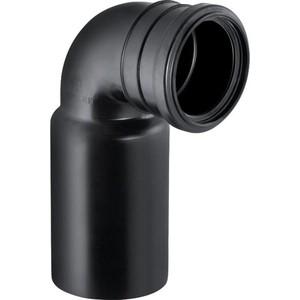 Отвод для унитаза Geberit подвесного унитаза, диаметр 90 (366.061.16.1)