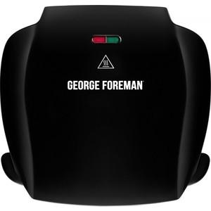 Электрогриль George Foreman 18874-56
