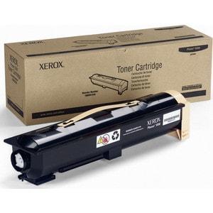 Картридж Xerox 106R01294 black