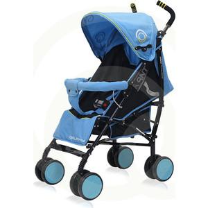 Коляска трость Rant GALAXY RA 307 blue
