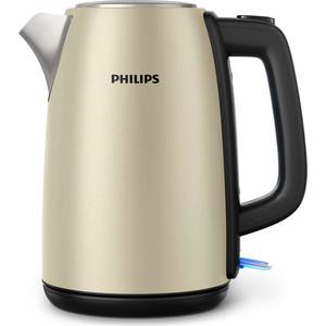 Чайник электрический Philips HD9352/50