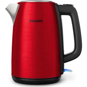 цена на Чайник электрический Philips HD9352/60