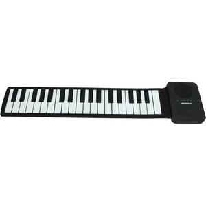 Гибкое пианино SpeedRoll S3037