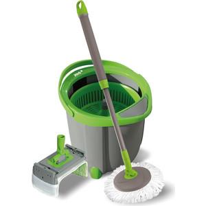 Набор для уборки York Моп Спешал с вращающимся отжимом, шт набор для уборки centi моп сет 12 л