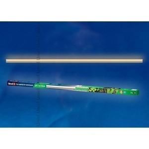 Подсветка для растений для фотосинтеза Uniel ULI-P11-35W/SPFR IP40 WHITE цена и фото