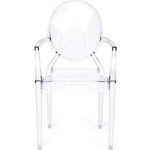 Кресло TetChair Secret De Maison MEDALION (mod. 922) кресло tetchair secret de maison bunny mod cc1202 коричневый miss 06