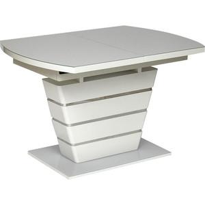Стол TetChair SCHNEIDER (mod. 0704) 140/180х80х76 см