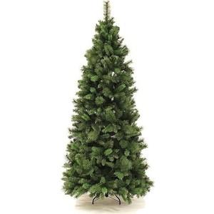 Елка искусственная Royal Christmas Montana Slim Tree 65225 (225 см)