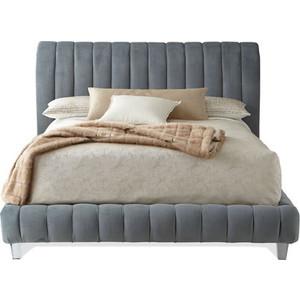 Кровать Euroson Amal Chanel 160x200