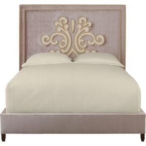 Кровать Euroson Aurora Queen 180x200