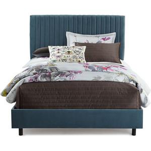Кровать Euroson Avondale Queen 160x200