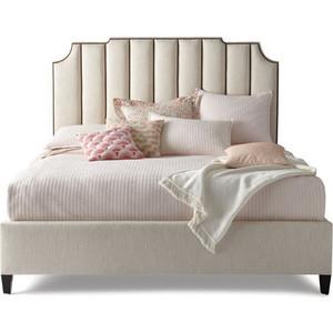 Кровать Euroson Bayonne Channel 160x200