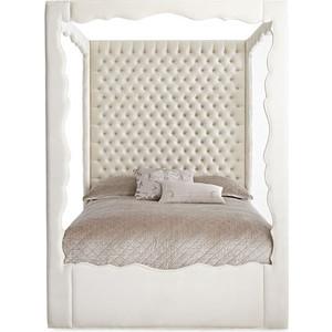 Кровать Euroson Empress King Canopy 180x200