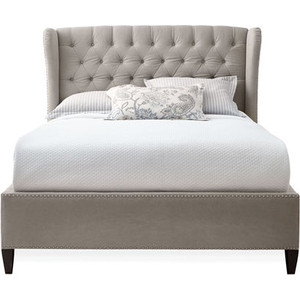 Кровать Euroson Georgette Queen 160x200