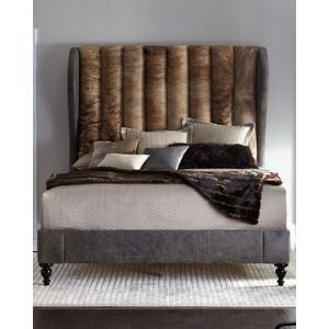 Кровать Euroson Jessie King 160x200