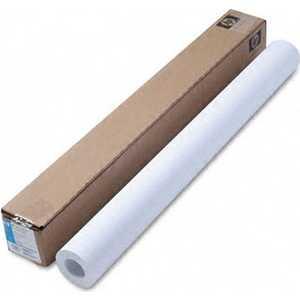 HP бумага особоплотная C6030C