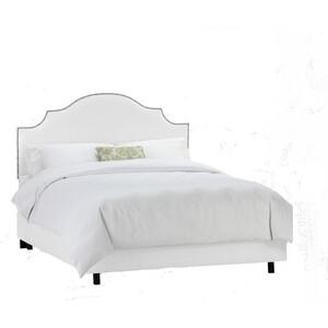 Кровать Euroson Julianna California 160x200 julianna morris daddy woke up married