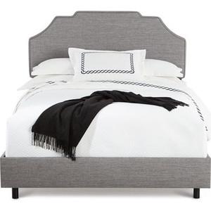 Кровать Euroson Sierra Vista California 160x200