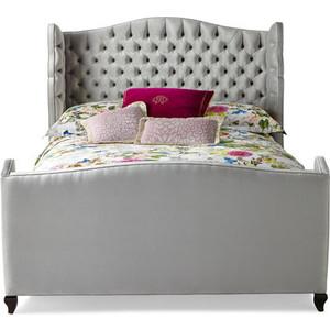 Кровать Euroson Wing Back 160x200