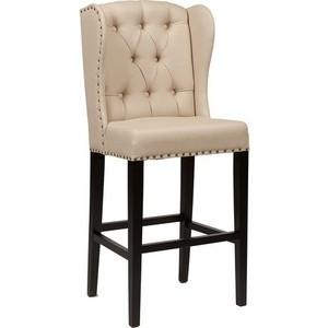 Барный стул Euroson CH 509 фото