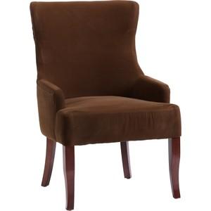 Кресло Euroson CH 510