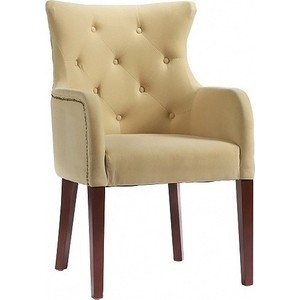 Кресло Euroson CH 511